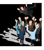 מנהל מכירות לתחום ה-SME