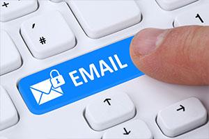 פתרונות הגנה לתיבות דואר