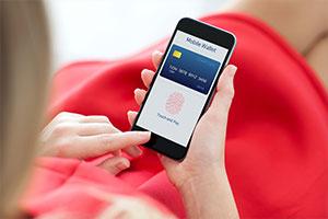 פתרונות אבטחת מידע לאפליקציות